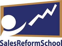 SalesReformSchool