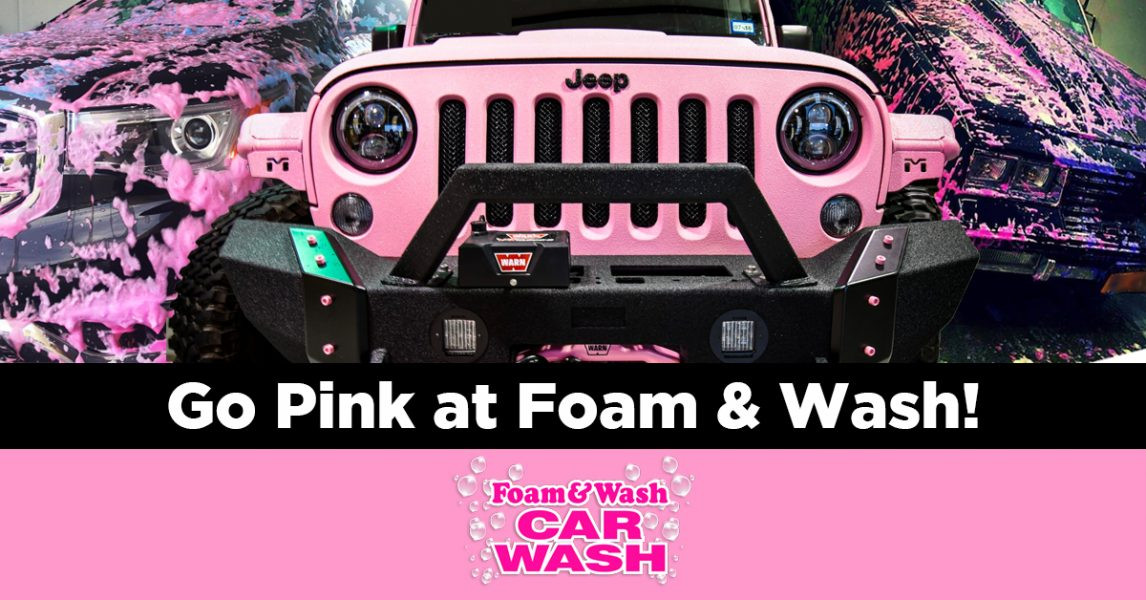 Pink-Banner-for-Foam-Wash-e1537979507837