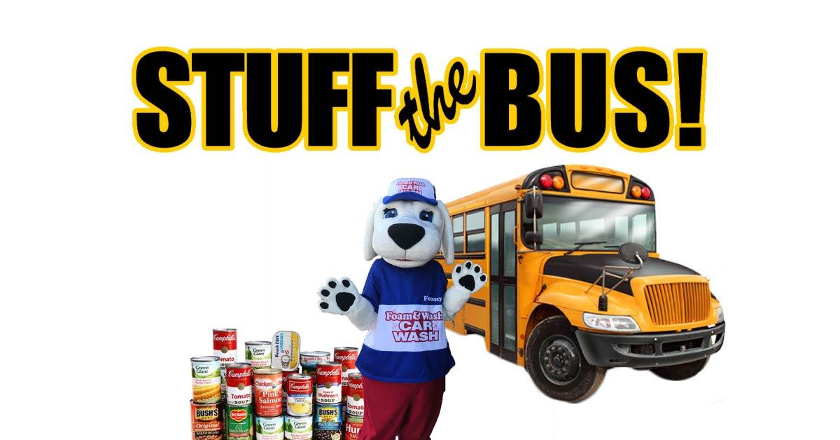 Stuff-the-Bus-Web-Graphic
