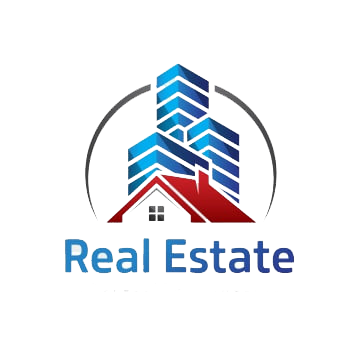 RYWAK Homes-Just another WordPress site