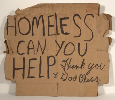 homelesscanyouhelp