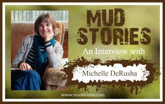 Mud Story