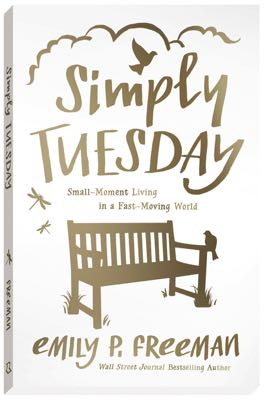 Simply-Tuesday-3D2