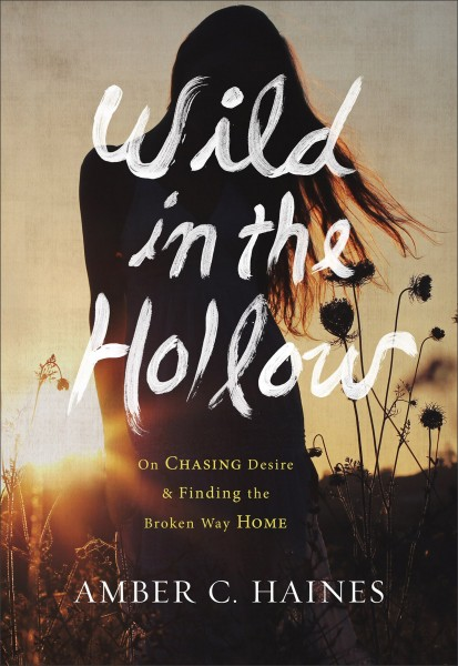 Wild in the Hollow