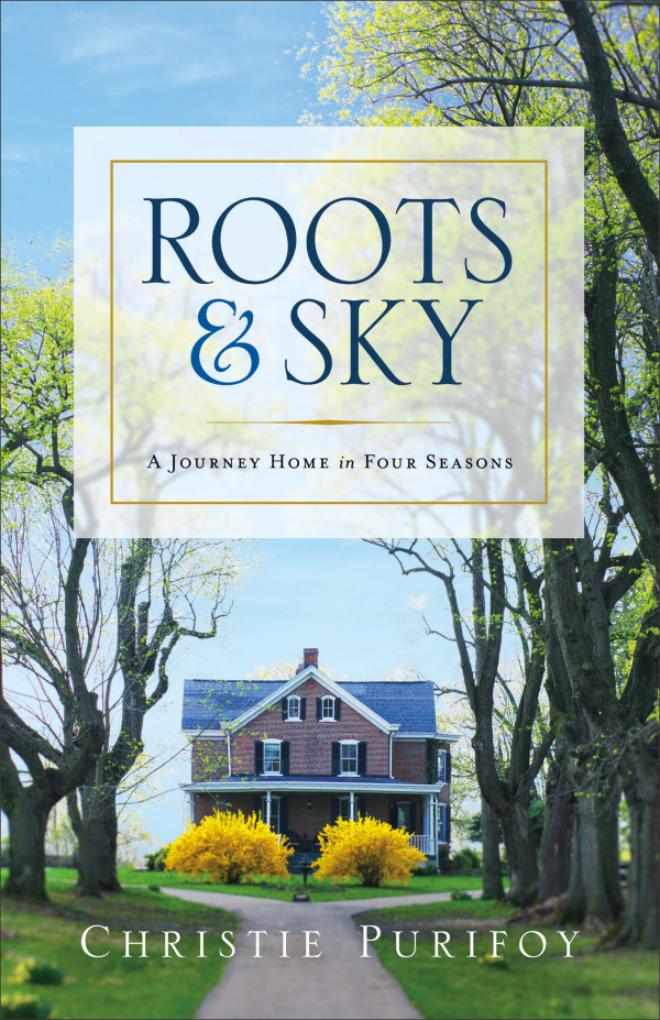 Roots and Sky_cover (003)