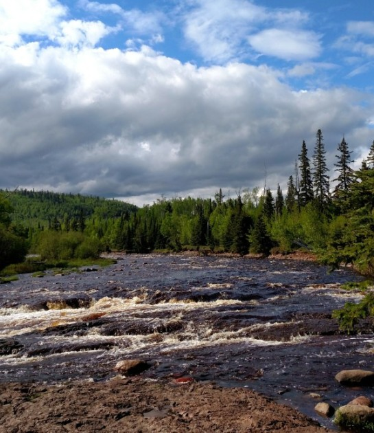 Temperance River2
