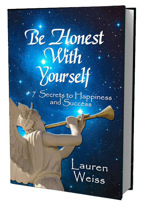 Buy The Book!    Learn The Secrets . . .