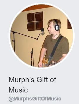 Murph FB