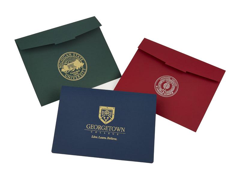 Diploma Envelopes