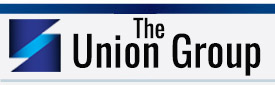 The Union Group