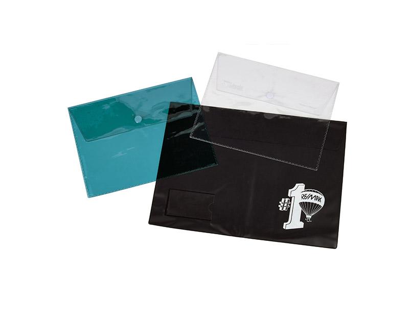 Poly Envelope Sample