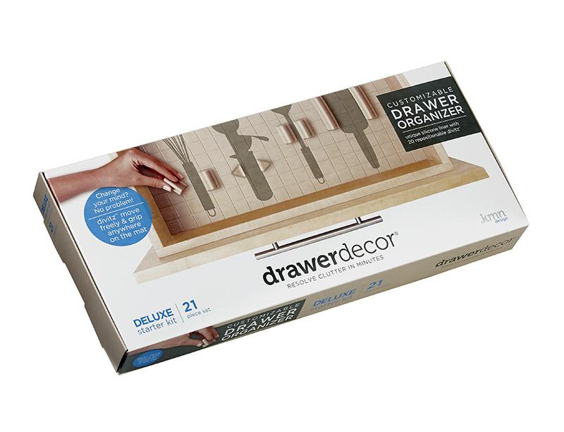 22pt Paperboard marketing kit