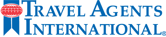 Travel Agents International