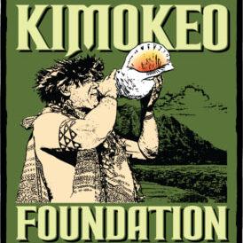Kimokeo Foundation
