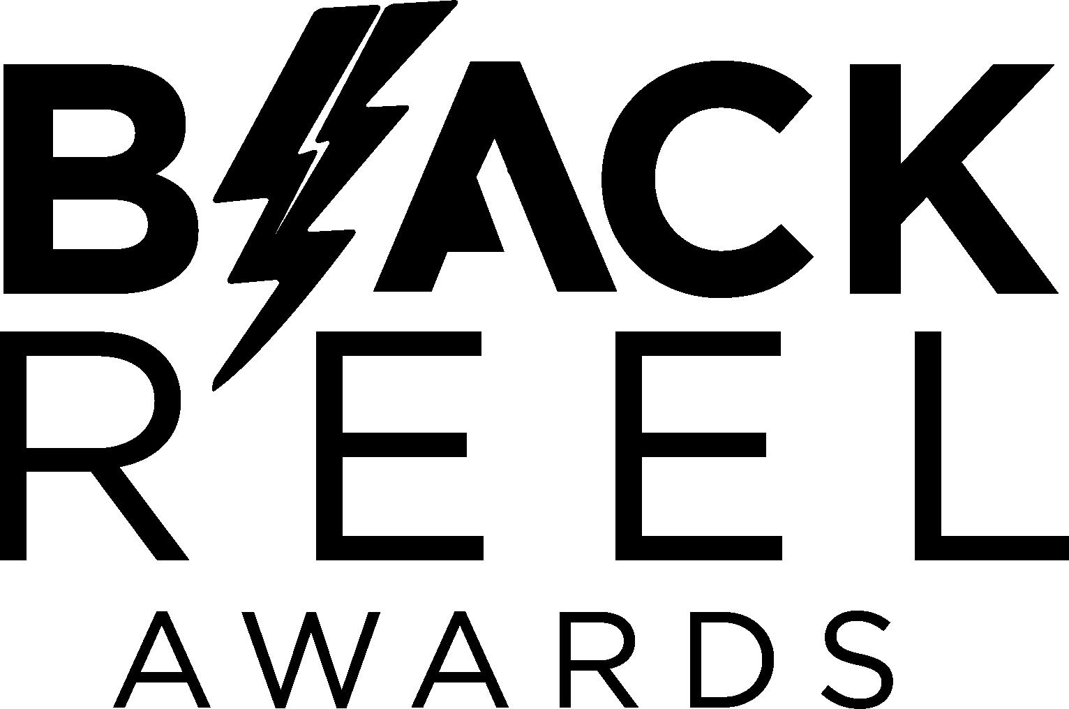 Third Image