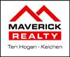 Maverick Realty