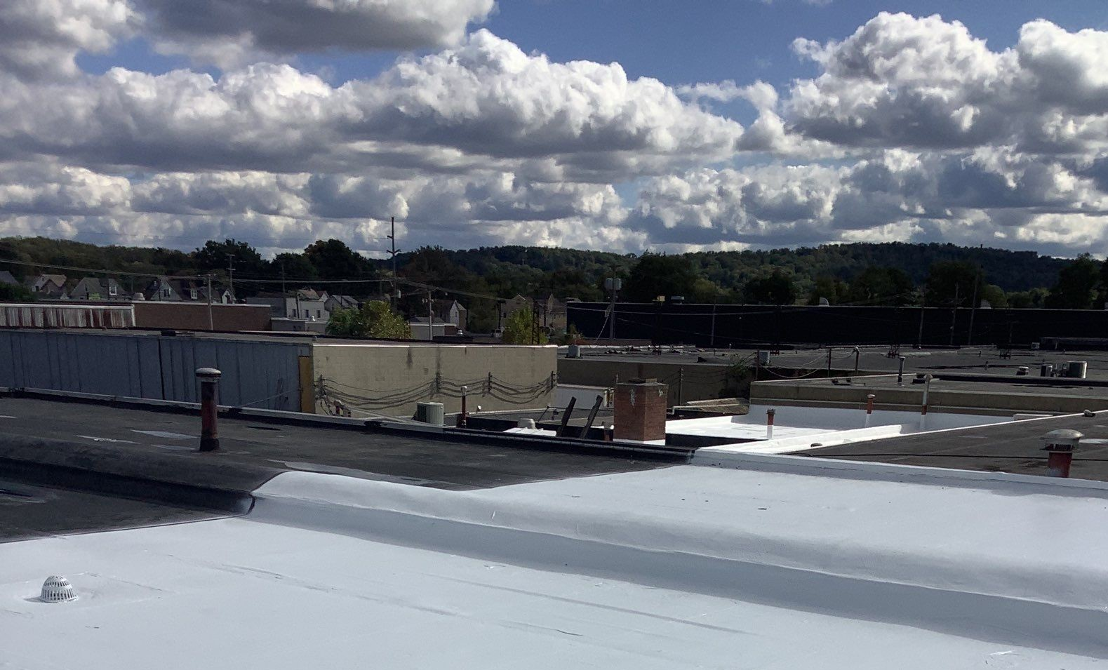 How Much Does a Roof Inspection Cost?