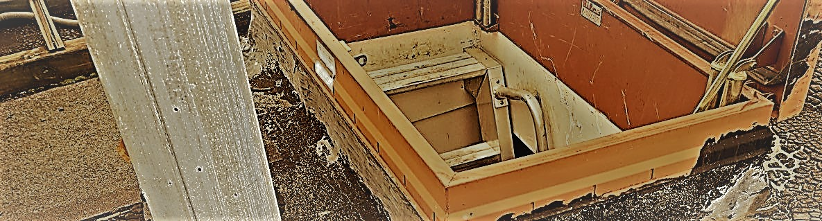 Neglected Roof Maintenance Hot Spots [and a checklist for facility managers]