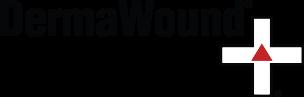Dermawound Company Logo