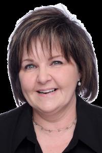 Terri Medical Staff Secretary Heaton Health Beauty & Wellness