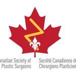 Canadian Society of Plastic Surgeons (CSPS)