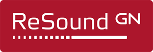 Resound Hearing Aids at Mid America Audiology
