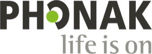 Phonak Hearing Aids at Mid America Audiology