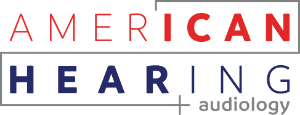 American Hearing + Audiology