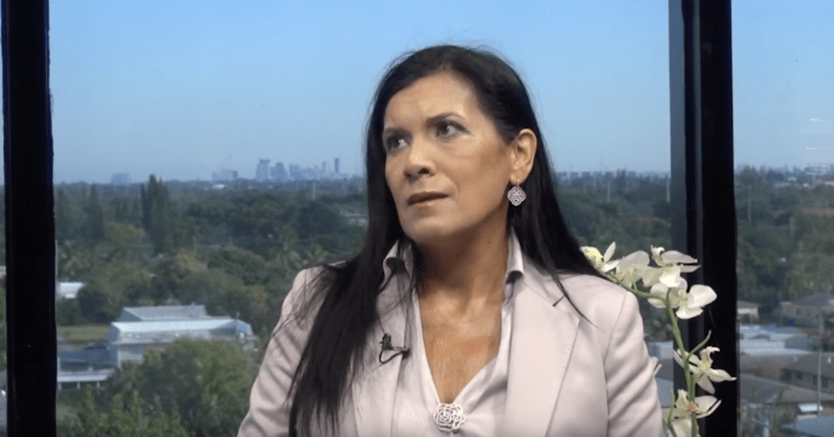Marcelle B. Poirier - Avocate spécialisée en droit de l'immigration