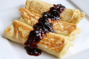 blintzes-german-food-houston-tx