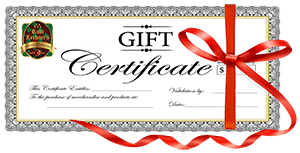 gift-certificate-banner-300px