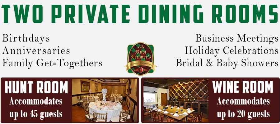 private-dinning-slide-08