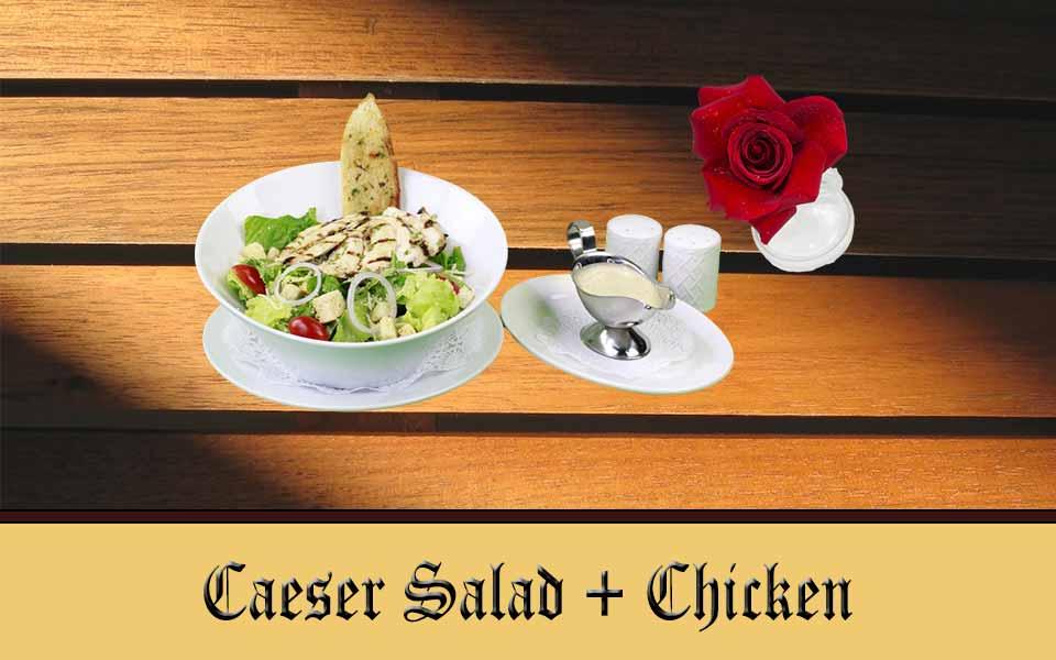 Caeser-Salad-with-Chicken