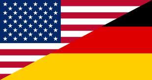 German American Foods
