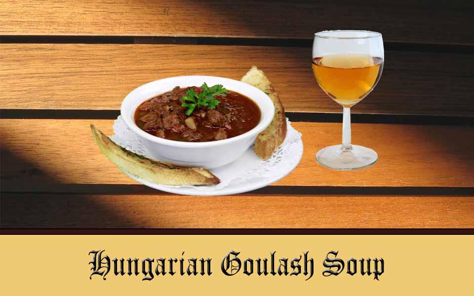 Hungarian-Goulash-Soup