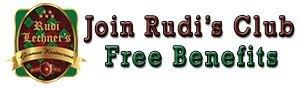 Join-rudis-club-free-benefits