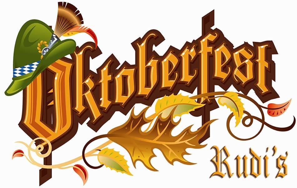oktoberfest-rudi-lechners