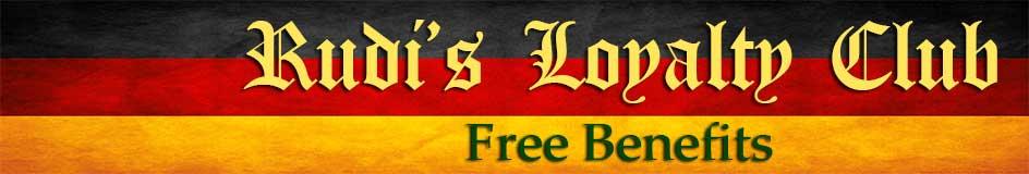 rudis-members-club-german-flag-160