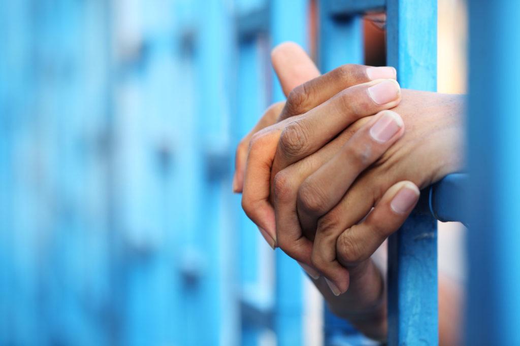 Criminal Defense Law in Marietta