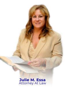 Julie M. Essa | Attorney at Law