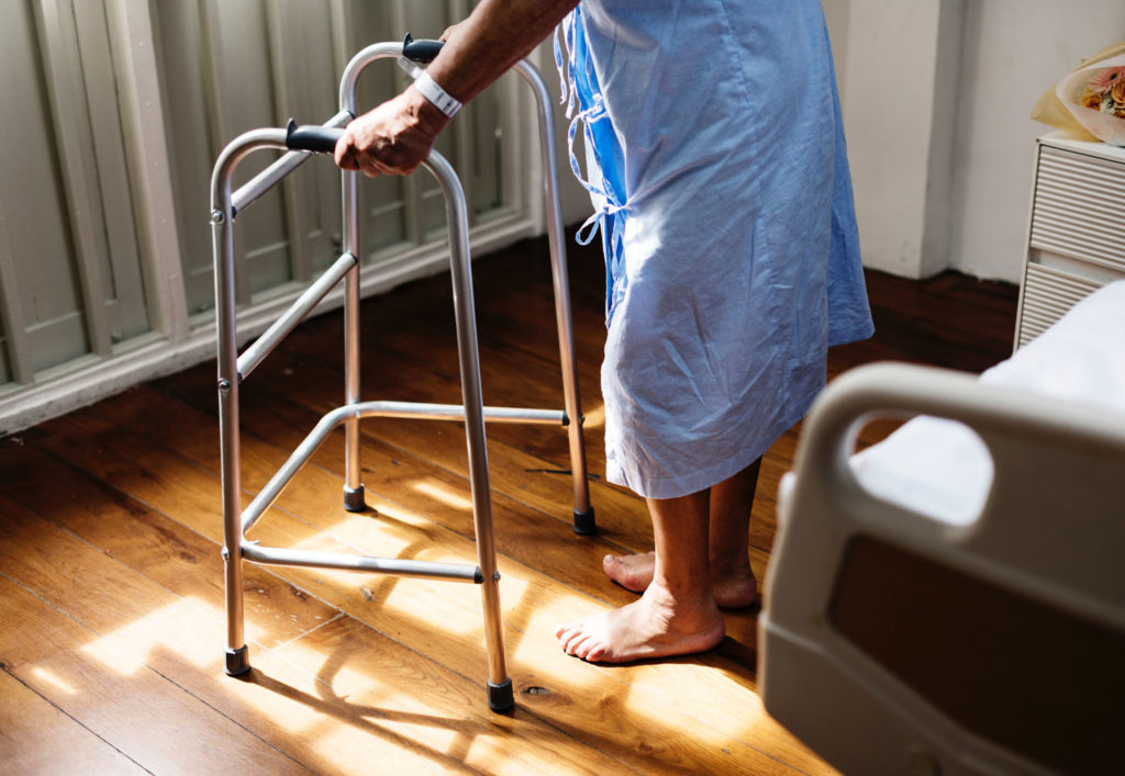 Wrongful Death cases are often due to medical malpractice or negligence of someone or an entity