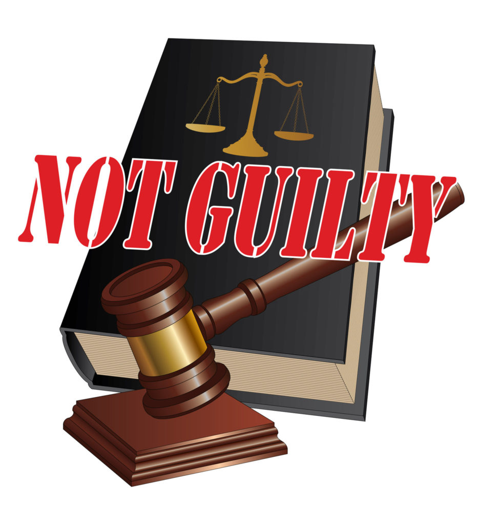 Criminal Defense for Robbery and Burglary in addition to many other crimes. Essalawfirm.com