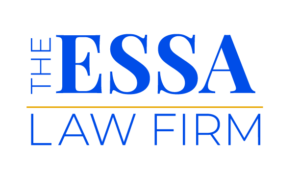 Essa Law Firm is owned by Attorney Julie M. Essa . Personal Injury and Criminal Defense Law in Atlanta Metro Area