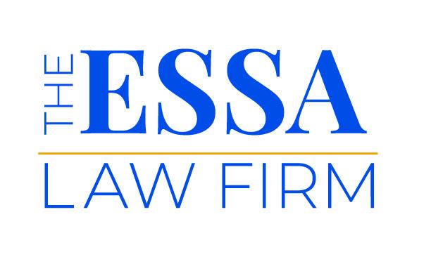 Essa Law Firm