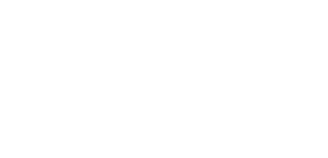 The Law Offices of Julie M. Essa