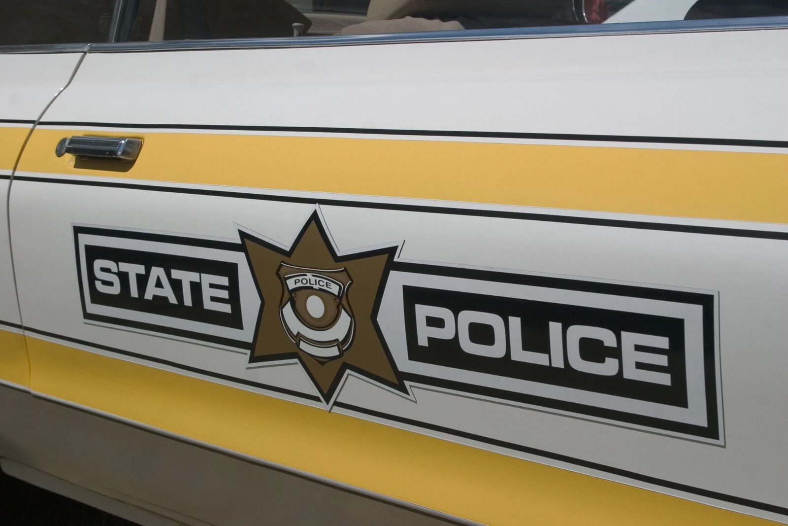State Police or County Sheriff? Do you need a Drug Charge Defense Attorney? - If you have been arrested for a crime we can help defend your case.