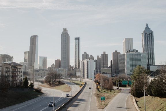 Avoid Accidents in Atlanta Georgia- Julie M Essa Car and Truck Accident Attorney in Marietta Georgia