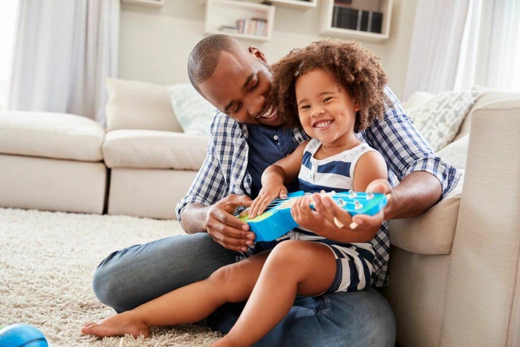 Divorce and tax liability in Georgia - Child Support does not have be claimed as income as it is merely to provide for the child/children