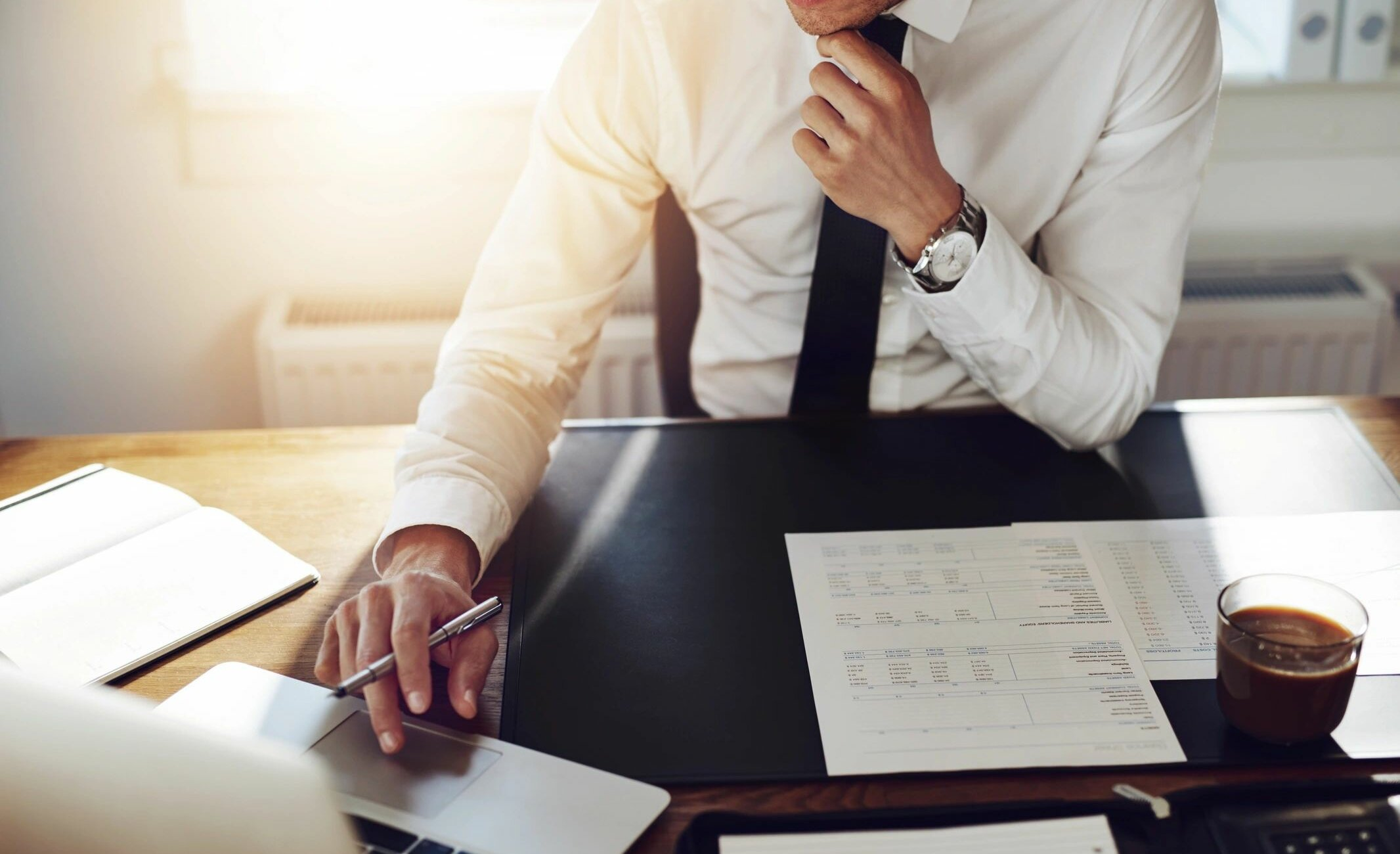 Divorce and Tax Liability in Ga - The answers are here