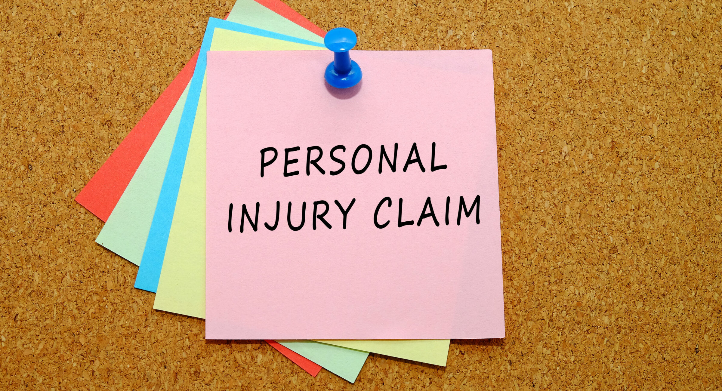 How To Build An Effective Personal Injury Caseby Attorney Julie M. Essa in Marietta, and Atlanta Area